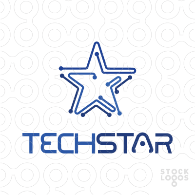 TechStar LLC